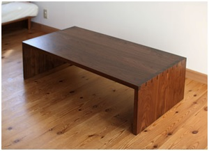 描述: http://www.woodworkersinstitute.com/images/FandC/articles/AllaboutChisels/gallery/IMAGE-9.jpg